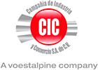 COMPANIA-DE-INDUSTRIA-Y-COMERCIO-SA-DE-CV_02_140X100