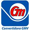 GM-www.graficosmundial.com.mx_100x100