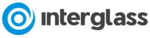 Interglass_logo_negro