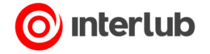 Interlub_Logo_Negro-www.interlubgroup.com