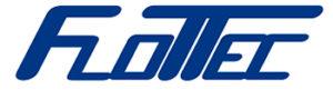 Logo-Flottec-2