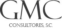 gmc agregar R de reg www.gmcconsultores.com.mx
