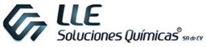 lle-soluciones-quimicas_2