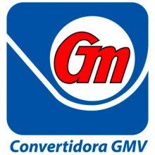 GM-www.graficosmundial.com.mx